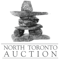 North Toronto Auction - customer of Paintcad.com