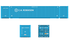 Vector drawing with wire design of modern car produced in France. Front, rear, side and axonometric view. Three-dimensional polygonal design.