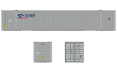 Vector drawing with detailed capitel from Greek column. Isolated object over white background.