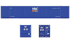 Side view with stroller design for little infants. Color vector graphics with isolated objects over white background for web design and advertising materials.