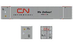 Side view with helmet for ice hockey game. Diagram with Canadian flag and text. Template for vector illustration.