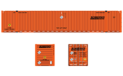 Wire model of man in wheelchair. 