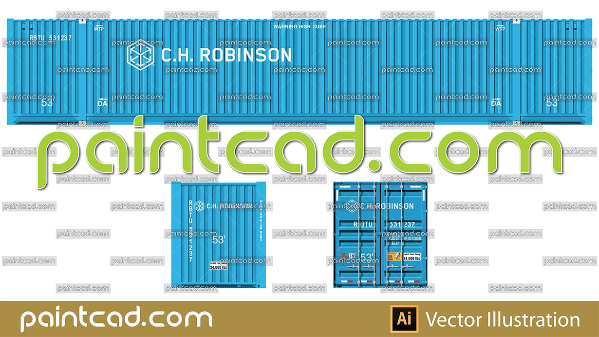 Wireframe model of modern car produced in France. Front, rear, side and axonometric view. Three-dimensional polygonal design. Computer aided drawing. Isolated objects on white background