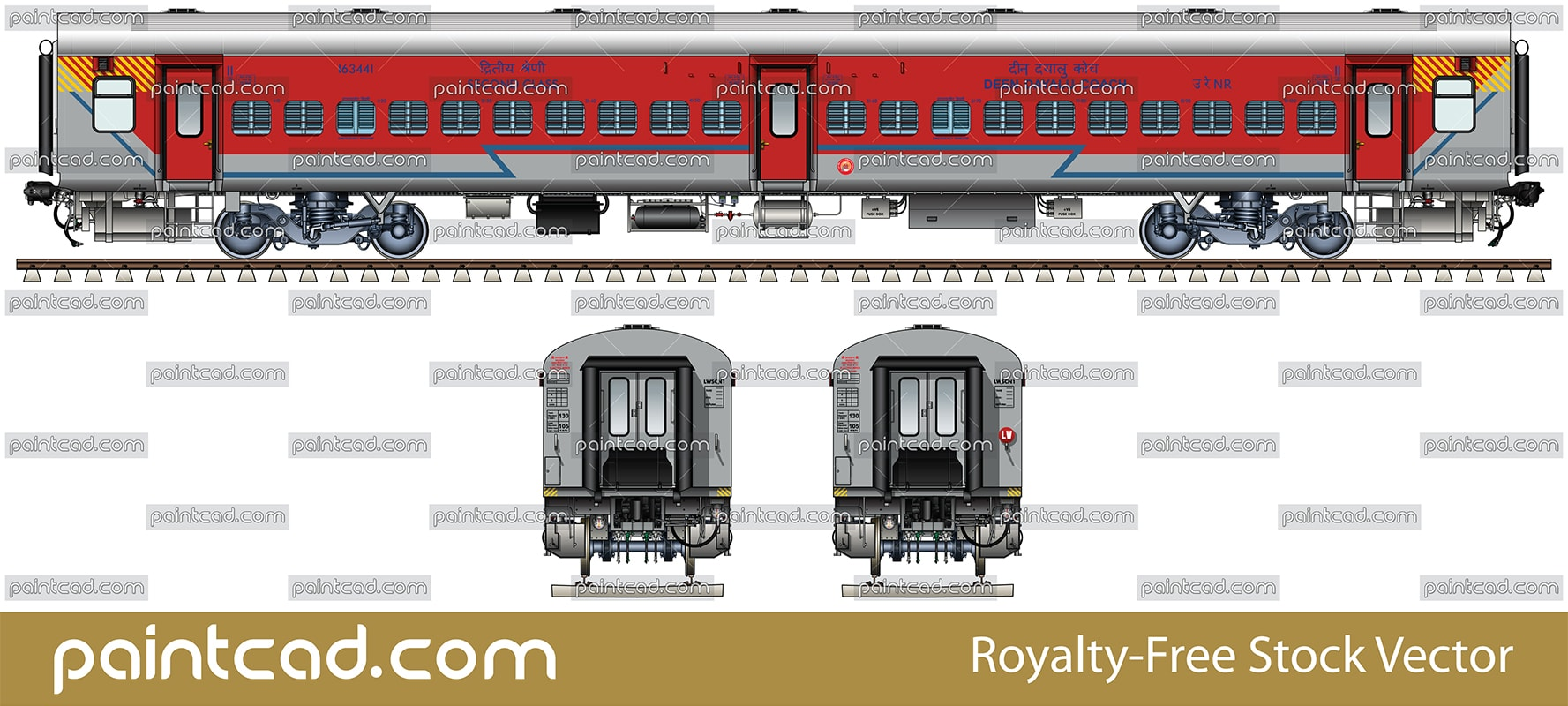 IMPORTANT: EDITORIAL USE ONLY!