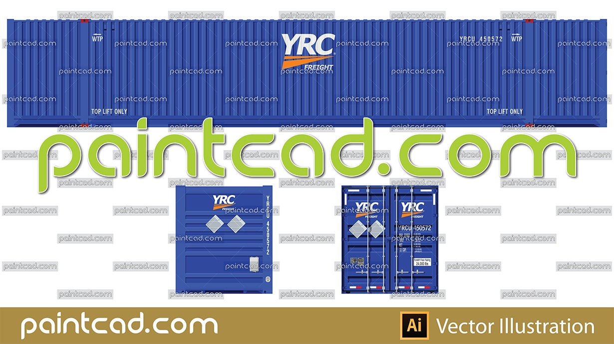 Baby stroller icons in pink and blue color for girl and boy - vector illustration